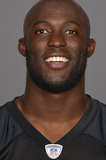 Photo of Leonard Fournette