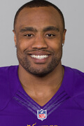 Photo of Everson Griffen