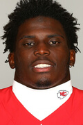 Photo of Tyreek Hill