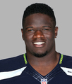 Photo of Germain Ifedi