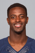 Photo of Dontrelle Inman