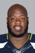 Photo of Quinton Jefferson