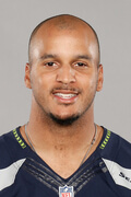 Photo of Jermaine Kearse