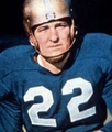 Photo of Bobby Layne