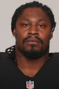 Photo of Marshawn Lynch
