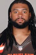 Photo of Terrence Magee