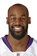 Photo of Donovan McNabb