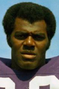 Photo of Alan Page
