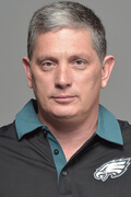 Photo of Jim Schwartz