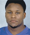 Photo of Barry Sanders