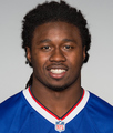 Photo of Sammy Watkins