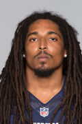 Photo of Tre Boston