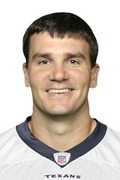 Photo of Jake Delhomme