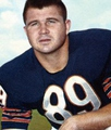 Photo of Mike Ditka