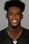 Photo of Allen Hurns