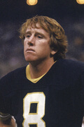 Photo of Archie Manning