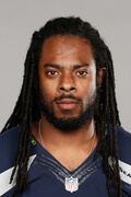 Photo of Richard Sherman