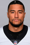 Photo of Kenny Vaccaro