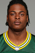 Photo of Davante Adams