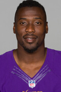 Photo of Mackensie Alexander