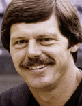 Photo of Ken Anderson