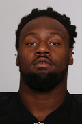 Photo of Denico Autry