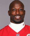 Photo of Jason Avant