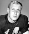 Photo of Fred Biletnikoff