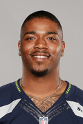 Photo of Trevone Boykin