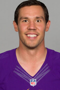 Photo of Sam Bradford