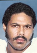 Photo of Robert Brazile