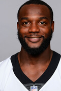 Photo of Delvin Breaux