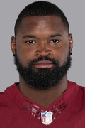 Photo of Zach Brown