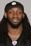 Photo of Sammie Coates