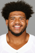 Photo of La'el Collins