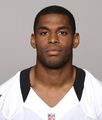 Photo of Marques Colston
