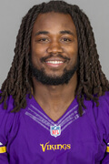 Photo of Dalvin Cook