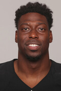 Photo of Jared Cook