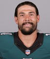 Photo of Riley Cooper