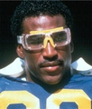Photo of Eric Dickerson