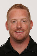 Photo of Todd Downing