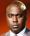 Photo of Marshall Faulk