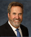 Photo of Dan Fouts