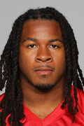 Photo of Devonta Freeman