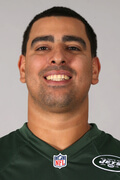 Photo of Breno Giacomini