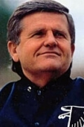 Photo of Jerry Glanville