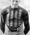 Photo of George Halas