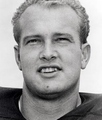 Photo of Paul Hornung