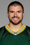 Photo of Jeff Janis