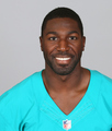 Photo of Greg Jennings